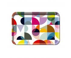 Remember Solena Mini-Tablett