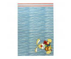 Sigikid Semmel Bunny Kinder-Teppich