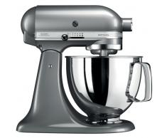 KitchenAid ARTISAN 4.8 L Küchenmaschine 5KSM125