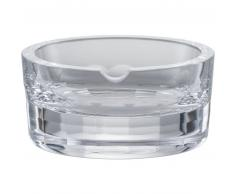 Zwiesel Glas BAR PREMIUM Aschenbecher - No 1 - Ø 9,2 cm - Höhe 4,5 cm