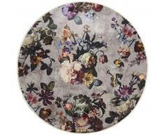 Essenza Fleur Finest Teppich
