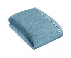ESPRIT Box Solid Duschtuch