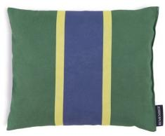 Remember Herbal pillow Kräuterkissen - mehrfarbig - 25x19 cm