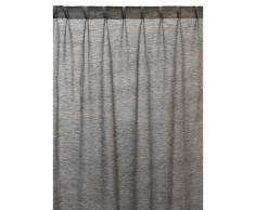 Linum INTERMEZZO Faltenband-Vorhang