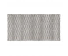 pad POOL UNI Fußmatten-Läufer XXL in/outdoor - sand - 72x132 cm
