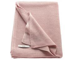 ESPRIT Knitted Strickdecke