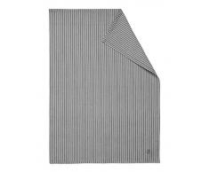 Marc O'Polo Tentstra Küchentuch - stone - 50x70 cm