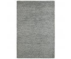 Obsession My Jaipur Design-Teppichläufer