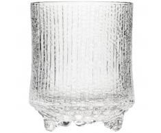 iittala Ultima Thule Wasserglas - 2er-Set