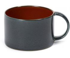 Serax Terres de Reves Kaffeetasse