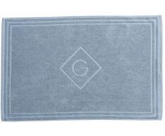 GANT ORGANIC G Bio-Duschmatte