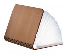 Gingko Smart Book Light Tischlampe