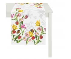 Apelt Springtime 5305 Tischläufer