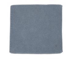 Marc O'Polo Ruka Spültuch - 2er Set - smoke blue - 2er Set - 24x24 cm