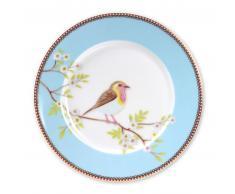 Pip Studio Early Bird Teller