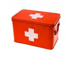 Present Time Storage Medicine Aufbewahrungsbox