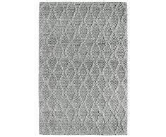 Obsession My Studio Design-Teppichläufer - silver - 80x150 cm