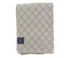 Grand Design Dunblane Diamond Quilt Tagesdecke
