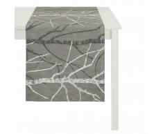 Apelt Fresco Tischläufer