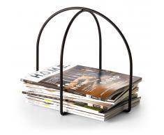 Philippi Magazine Zeitschriftenhalter