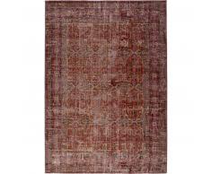 Obsession My Tilas Design-Teppichläufer - rouge - 80x150 cm
