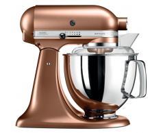 KitchenAid ARTISAN 4.8 L Küchenmaschine 5KSM175