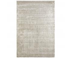 Obsession My Wellington Design-Teppichläufer - ivory - 80x150 cm