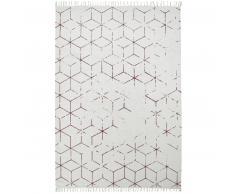 Obsession My Stockholm Design-Teppichläufer - fuchsia - 60x110 cm