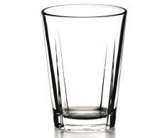 ROSENDAHL COPENHAGEN GRAND CRU Wasserglas 6er-Set