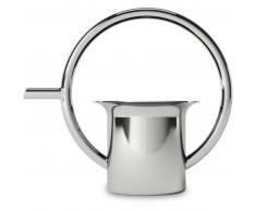 Umbra Quench Gießkanne - edelstahl - 1 Liter, 12x16x27 cm