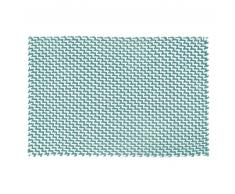 PAD POOL DUO COLOR Teppich in/outdoor