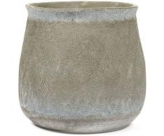 Serax Rustic Jar Blumentopf