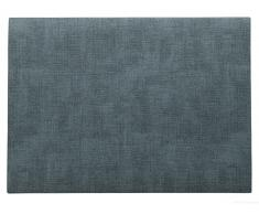 ASA pvc Tischset - 6er Set
