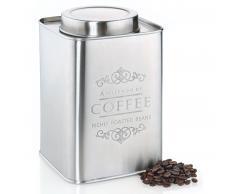 ZASSENHAUS COFFEE Vorratsdose XL