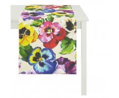 Apelt Summer Garden 9584 Tischläufer