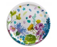 Bluebellgray Tetbury Tisch-Tablett