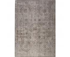 Obsession My Tilas Design-Teppichläufer - midgrey - 80x150 cm