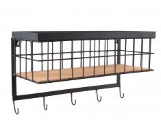 k che g nstige k chen bei livingo kaufen. Black Bedroom Furniture Sets. Home Design Ideas
