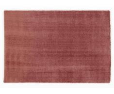 Zurbrüggen Teppich SOFT DREAM674 rosenhol,Polyester,rost