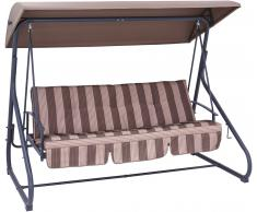 gartenschaukel g nstige gartenschaukeln bei livingo kaufen. Black Bedroom Furniture Sets. Home Design Ideas