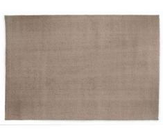 Zurbrüggen Teppich SOFT DREAM660 beige,Polyester,beige