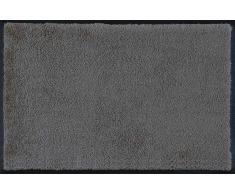 Kleen-Tex Fußmatte Smokey Mount,Polyamid,grau