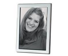 Fink Rahmen für Bildgröße 10x15cm CLASSIC