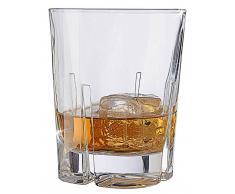 Nachtmann Whiskyglas Havanna HAVANNA