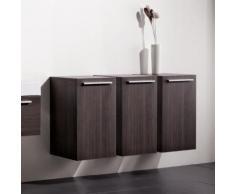 Treos Serie 900 Wandschrank B: 40 H: 66 T: 36 cm G.oak 900.05.1273