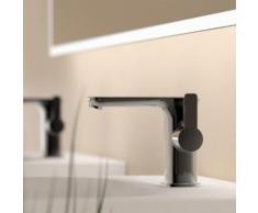 Treos Serie 193 Einhebel-Waschtischarmatur ohne Ablaufgarnitur 193.01.1010
