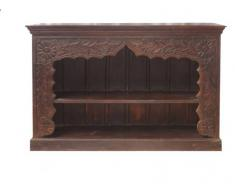 SPECIAL Sideboard #29