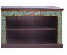 SPECIAL Sideboard #51