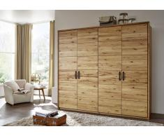 der eichenschrank in vielen variationen bei. Black Bedroom Furniture Sets. Home Design Ideas