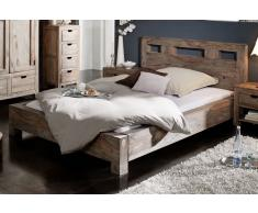 bett 160 x 200 cm g nstige betten 160 x 200 cm bei livingo kaufen. Black Bedroom Furniture Sets. Home Design Ideas